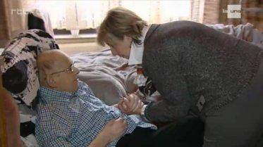 photoLes-soins-palliatifs