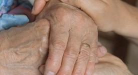 AIDE SOCIALE 3EME AGE SOCIAL AID FOR ELDERLY PERSON